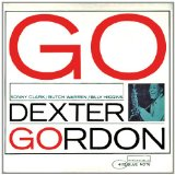 Dexter Gordon I Guess I'll Hang My Tears Out To Dry Sheet Music and Printable PDF Score | SKU 61232