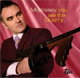 Morrissey I Have Forgiven Jesus Sheet Music and Printable PDF Score | SKU 42311