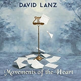 David Lanz I Hear You In A Song Sheet Music and Printable PDF Score   SKU 483109