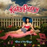 Katy Perry I Kissed A Girl Sheet Music and Printable PDF Score | SKU 364438