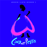 Andrew Lloyd Webber I Know I Have A Heart (from Andrew Lloyd Webber's Cinderella) Sheet Music and Printable PDF Score   SKU 490585