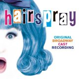 Marc Shaiman I Know Where I've Been (from Hairspray) Sheet Music and Printable PDF Score   SKU 31217