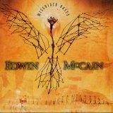 Edwin McCain I'll Be Sheet Music and Printable PDF Score   SKU 181615
