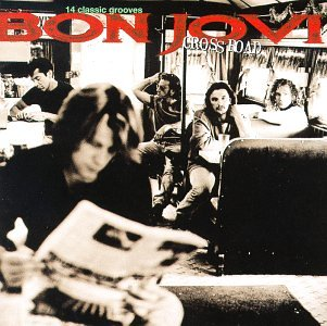 Bon Jovi image and pictorial
