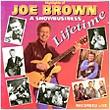 Joe Brown I'll See You In My Dreams Sheet Music and Printable PDF Score   SKU 186375
