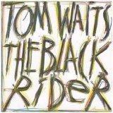 Tom Waits I'll Shoot The Moon Sheet Music and Printable PDF Score   SKU 46401
