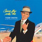 Frank Sinatra I Love Paris Sheet Music and Printable PDF Score | SKU 77698
