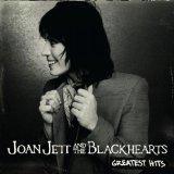 Joan Jett & The Blackhearts I Love Rock 'N Roll Sheet Music and Printable PDF Score | SKU 16554