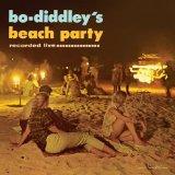 Bo Diddley I'm A Man Sheet Music and Printable PDF Score   SKU 42926
