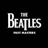 The Beatles I'm Down Sheet Music and Printable PDF Score | SKU 93215