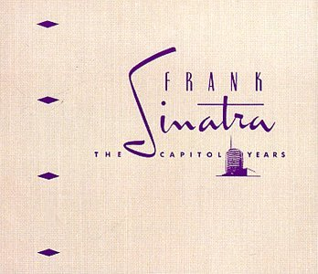 Frank Sinatra image and pictorial