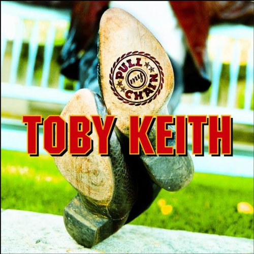Toby Keith image and pictorial