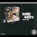 Muddy Waters I'm Your Hoochie Coochie Man Sheet Music and Printable PDF Score | SKU 447499