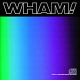Wham! I'm Your Man Sheet Music and Printable PDF Score | SKU 196385