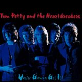 Tom Petty And The Heartbreakers I Need To Know Sheet Music and Printable PDF Score | SKU 57255