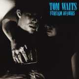Tom Waits I Never Talk To Strangers Sheet Music and Printable PDF Score | SKU 39457