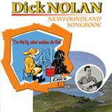 Traditional Newfoundland Folk I's The B'y Sheet Music and Printable PDF Score | SKU 87487