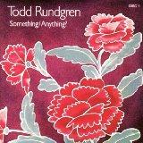 Todd Rundgren I Saw The Light Sheet Music and Printable PDF Score   SKU 48639