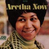 Aretha Franklin I Say A Little Prayer Sheet Music and Printable PDF Score | SKU 45256