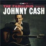 Johnny Cash I Still Miss Someone Sheet Music and Printable PDF Score | SKU 25185
