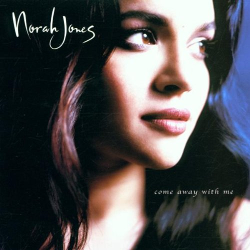 Norah Jones image and pictorial