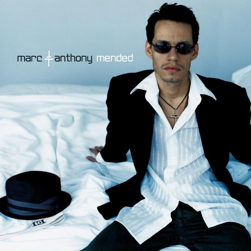 Marc Anthony image and pictorial