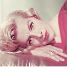Rosemary Clooney image and pictorial
