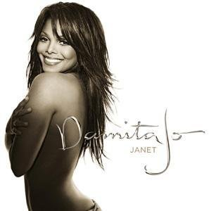 Janet Jackson image and pictorial