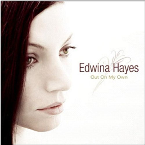 Edwina Hayes image and pictorial