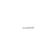 The Beatles I Will Sheet Music and Printable PDF Score | SKU 100619