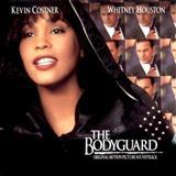 Whitney Houston I Will Always Love You Sheet Music and Printable PDF Score | SKU 13689