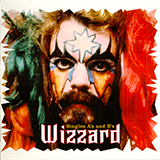 Wizzard I Wish It Could Be Christmas Every Day Sheet Music and Printable PDF Score   SKU 105225