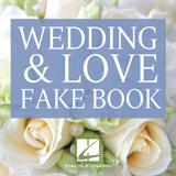 Ian Betteridge The Irish Wedding Song Sheet Music and Printable PDF Score | SKU 409004
