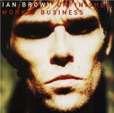 Download or print Ian Brown My Star Digital Sheet Music Notes and Chords - Printable PDF Score