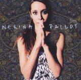 Nerina Pallot Idaho Sheet Music and Printable PDF Score | SKU 36079