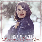 Download or print Idina Menzel At This Table Digital Sheet Music Notes and Chords - Printable PDF Score