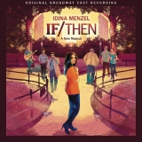 Idina Menzel You Learn To Live Without (from If/Then: A New Musical) Sheet Music and Printable PDF Score | SKU 250299