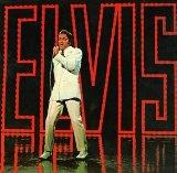 Elvis Presley If I Can Dream Sheet Music and Printable PDF Score | SKU 99554