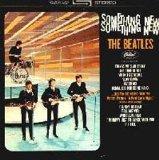 The Beatles If I Fell Sheet Music and Printable PDF Score | SKU 479911