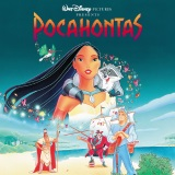 Alan Menken If I Never Knew You (End Title from Pocahontas) Sheet Music and Printable PDF Score | SKU 487507