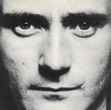 Phil Collins If Leaving Me Is Easy Sheet Music and Printable PDF Score   SKU 106982