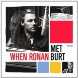 Ronan Keating If You Love Me Sheet Music and Printable PDF Score | SKU 17028