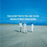 Manic Street Preachers If You Tolerate This Your Children Will Be Next Sheet Music and Printable PDF Score | SKU 14500
