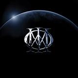 Dream Theater Illumination Theory Sheet Music and Printable PDF Score   SKU 152401