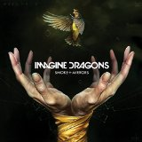 Download or print Imagine Dragons Trouble Digital Sheet Music Notes and Chords - Printable PDF Score