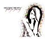 Imogen Heap Loose Ends Sheet Music and Printable PDF Score | SKU 108160