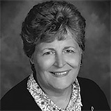 Carolyn Miller In The Mood Sheet Music and Printable PDF Score   SKU 98724