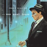 Frank Sinatra In The Wee Small Hours Of The Morning Sheet Music and Printable PDF Score | SKU 99746
