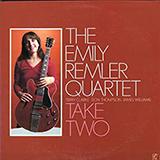 Emily Remler Quartet In Your Own Sweet Way Sheet Music and Printable PDF Score | SKU 419168
