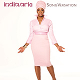 Download or print India.Arie I Am Light Digital Sheet Music Notes and Chords - Printable PDF Score